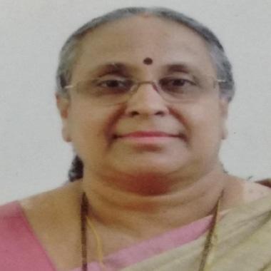 Mrs. Pranita Medhi