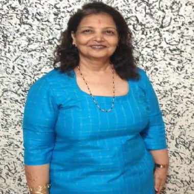 Mrs. Roma Kataria