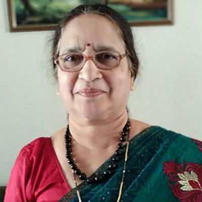 Mrs. Shobha Wagle