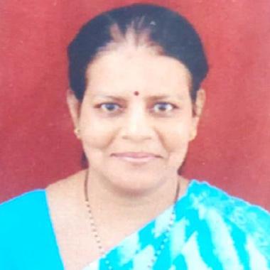 Mrs. Seema Manohar Dole